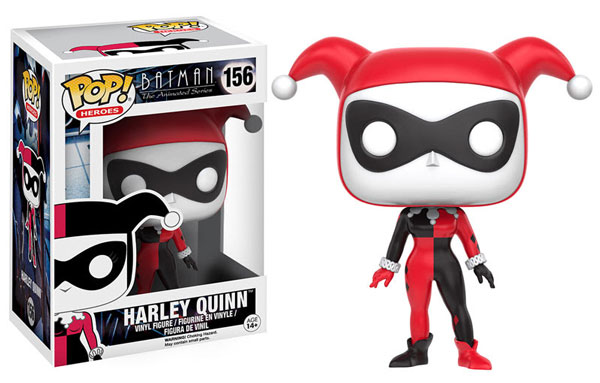 harley-quinn-funko-action-figure