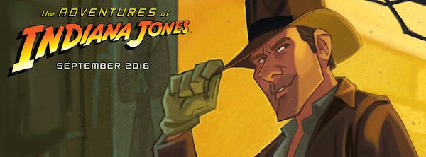 indiana-jones-animated-series