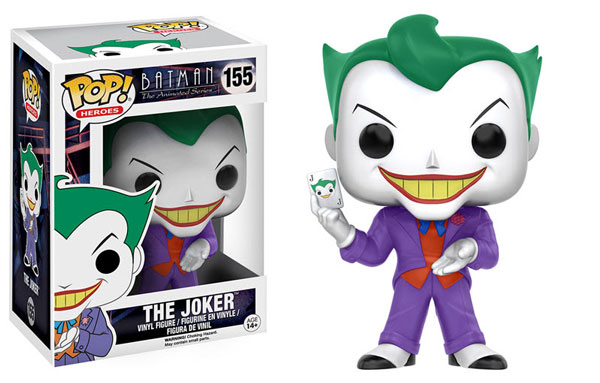 joker-coringa-funko-action-figure
