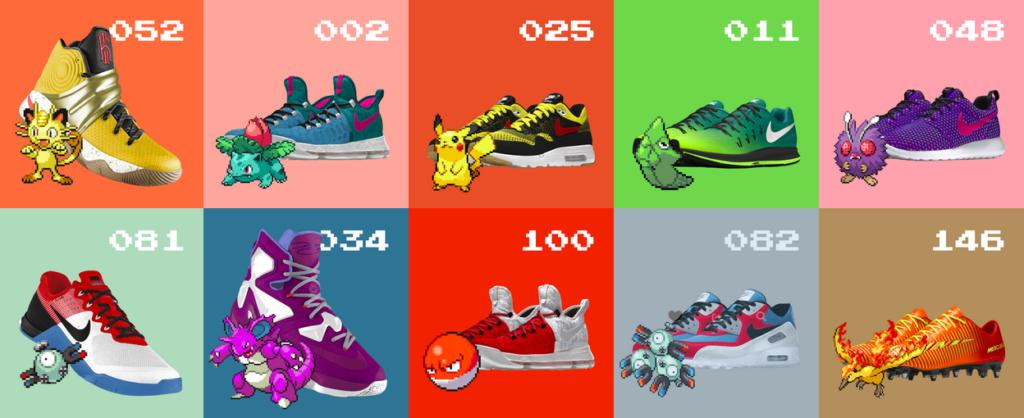 nike-pokemon-2