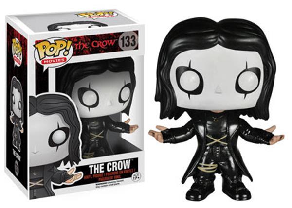 o-corvo-funko-pop-crow