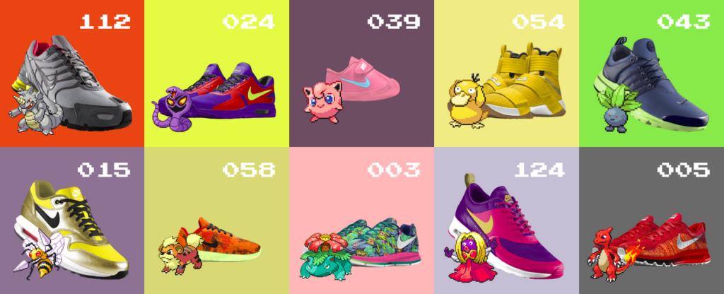 pokemon-nike-3