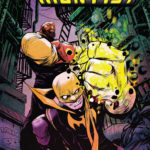 power-man-and-iron-fist