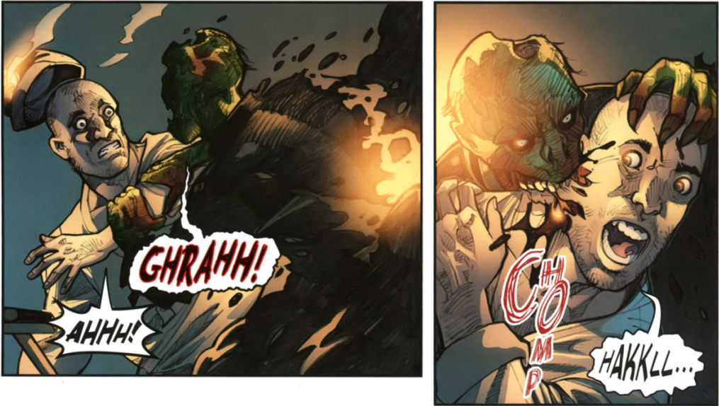 sherlock-holmes-vs-zombies-pag-14
