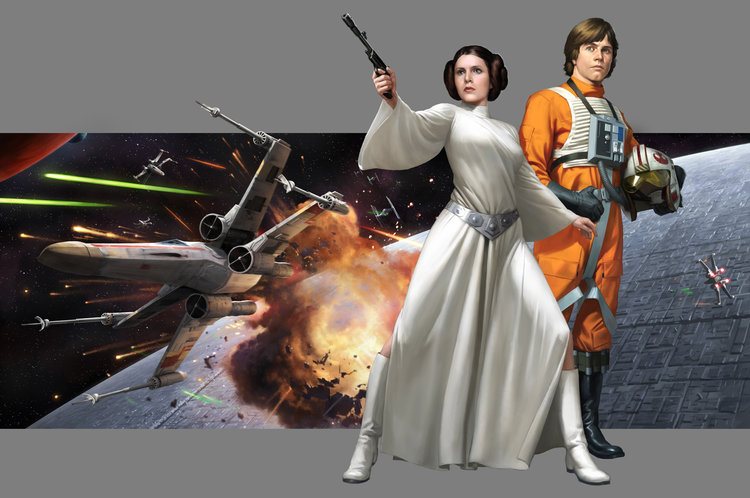 star-wars-series-por-darren-tan-2
