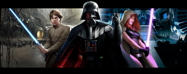 star-wars-series-por-darren-tan-3