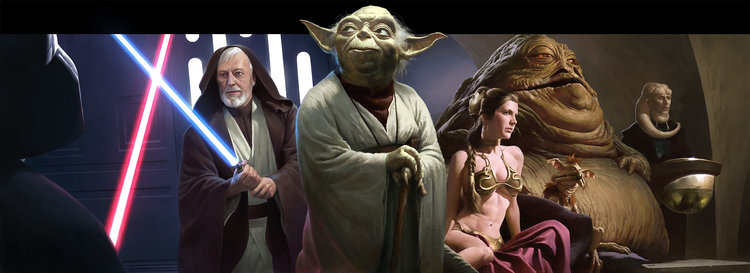 star-wars-series-por-darren-tan-4