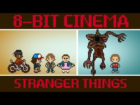 stranger-things-8-bits-cinema