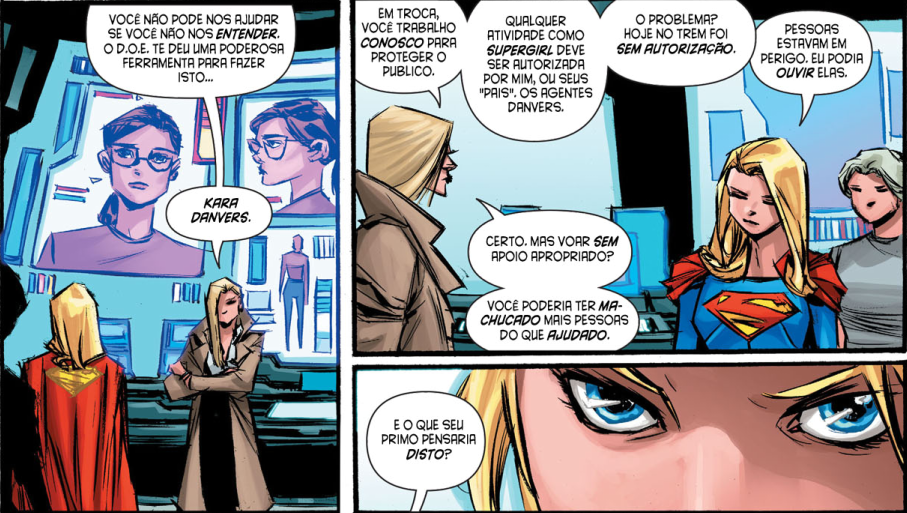 supergirl-1-pag-14