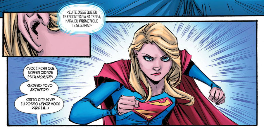 supergirl-1-pag-20