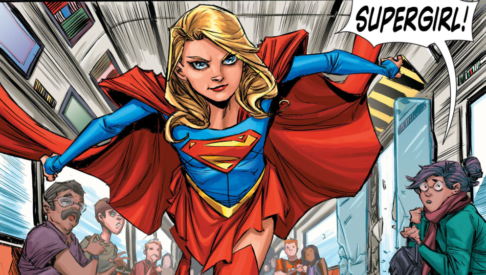 supergirl-1-pag-9