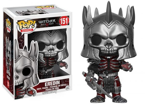 eredin-funko-600x428