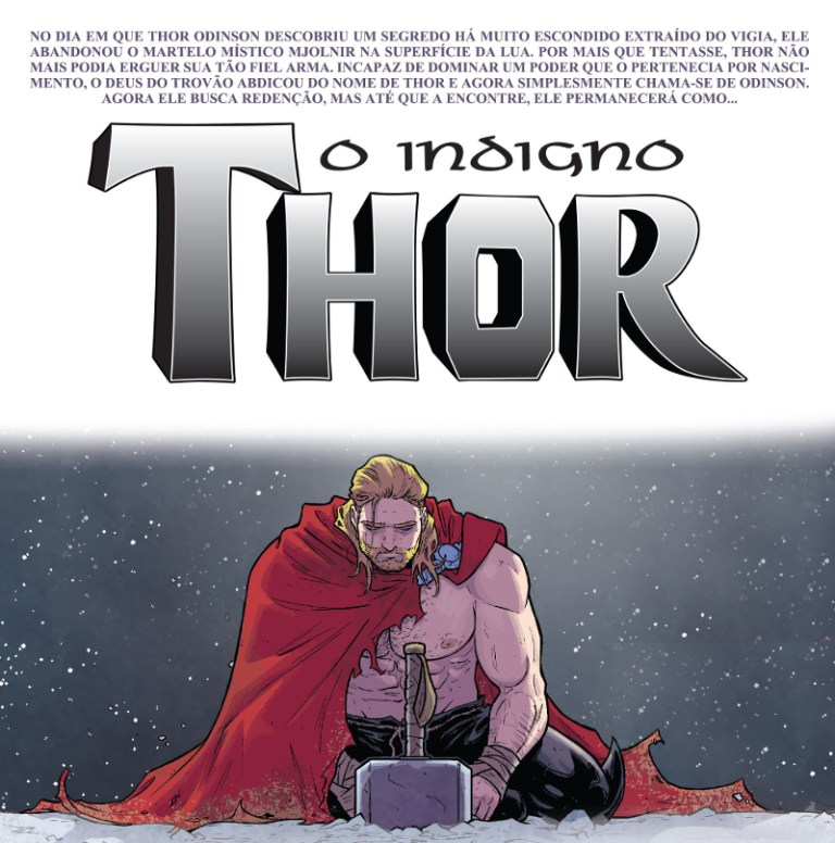 the-unworthy-thor-001-001