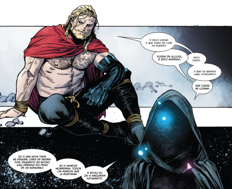 the-unworthy-thor-001-015