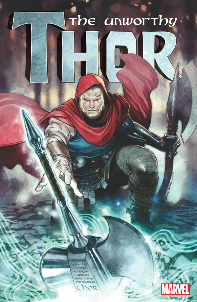 unworthy-thor-1-cover