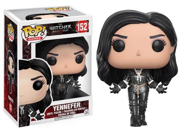 yennefer-funko-600x428
