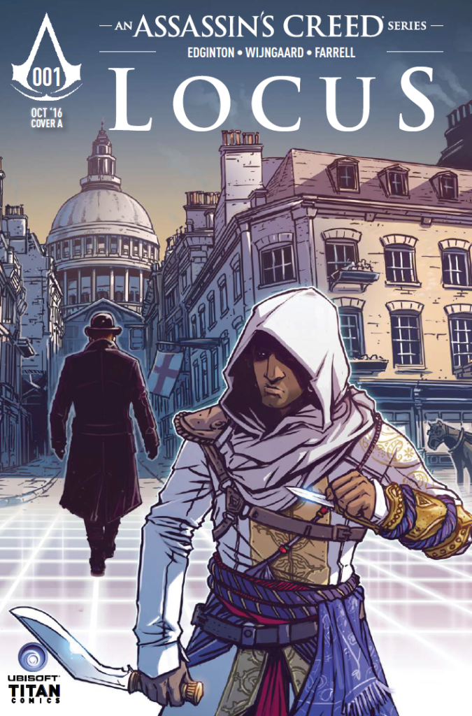 assassins-creed-locus-1-cover