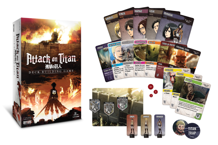 attack-on-titan-shingeki-no-kyojin-deck-build-card-game