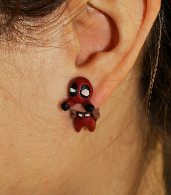 deadpool-earings