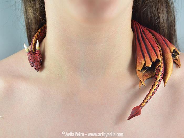 dragon-necklace-06