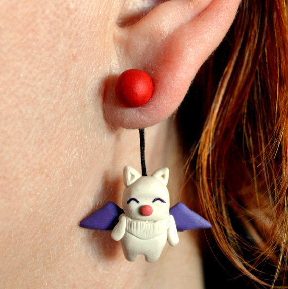 earrings-final-fantasy-mogle