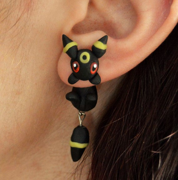 eeveevolutions-earings-umbreon