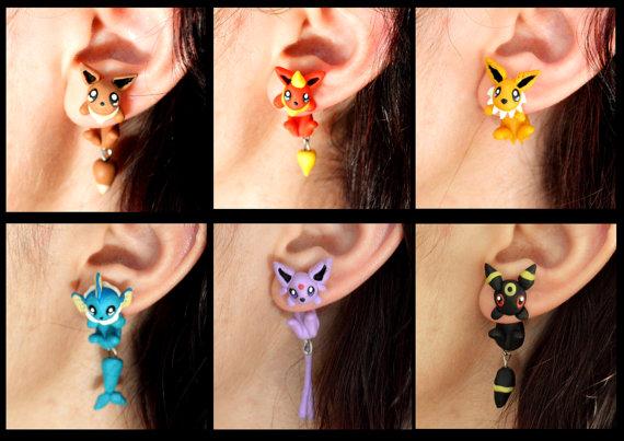 eeveevolutions-earings