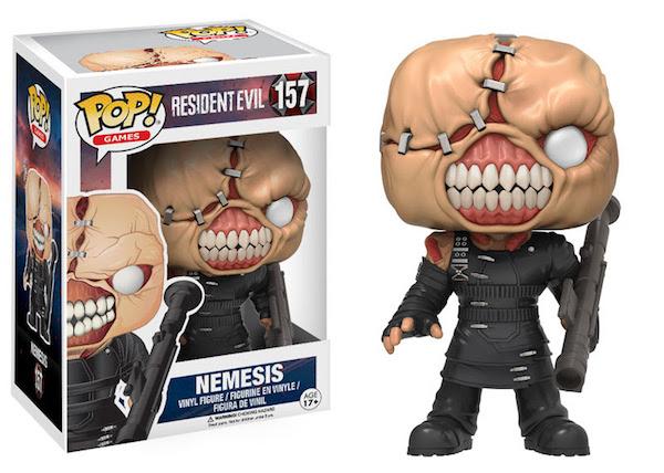 funko-pop-resident-evil-nemesis