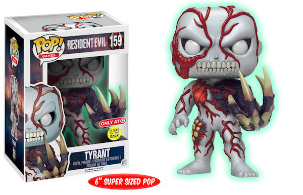 funko-pop-resident-evil-tyrant-2