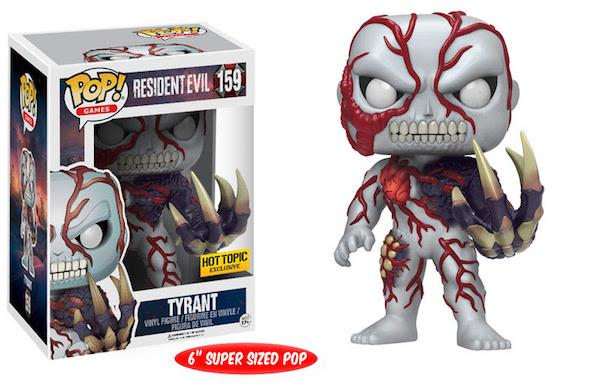 funko-pop-resident-evil-tyrant