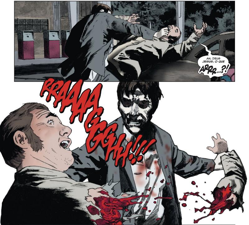 g-i-zombie-1-pag-17