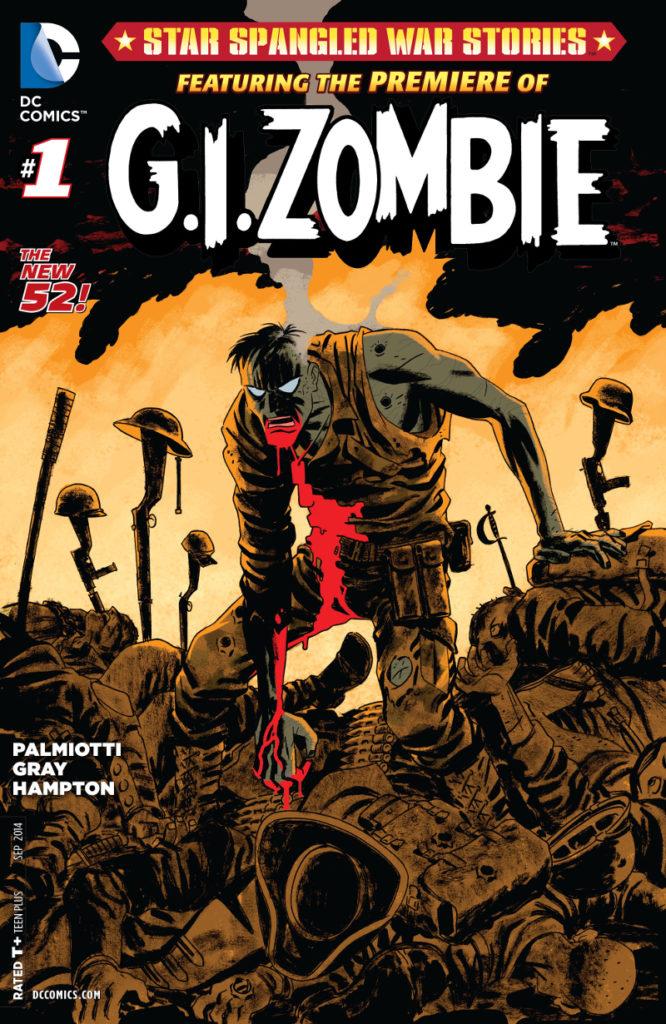 g_i_zombie