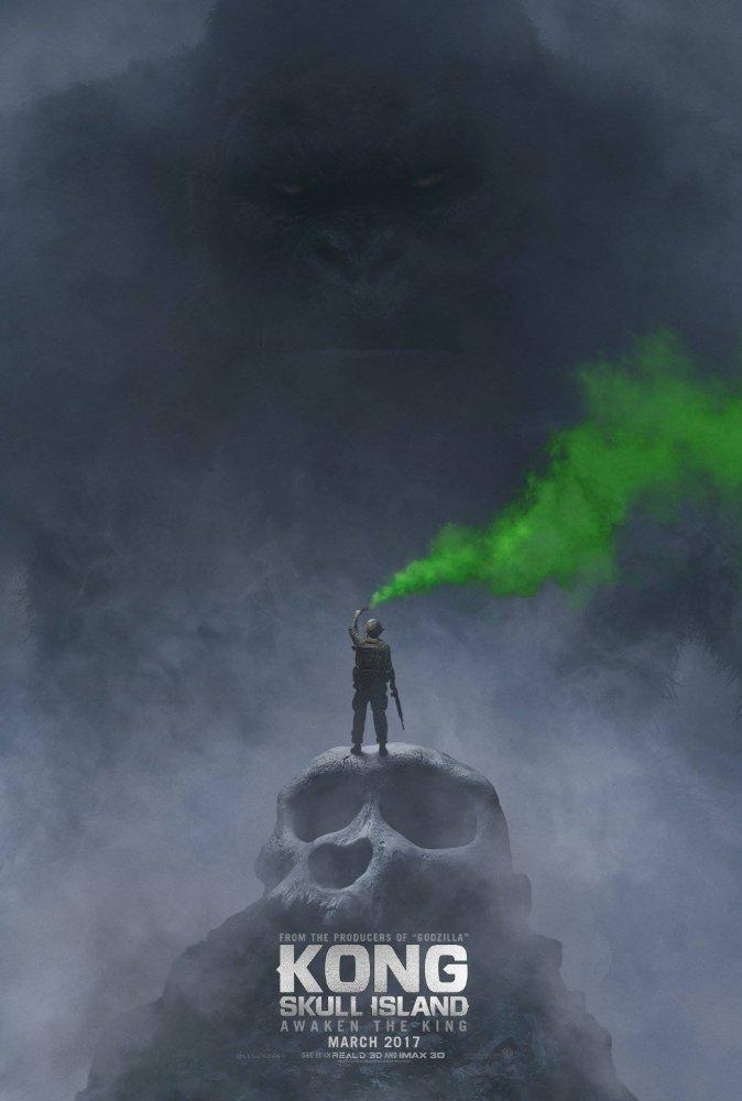 kong-skull-island-2017-poster-2