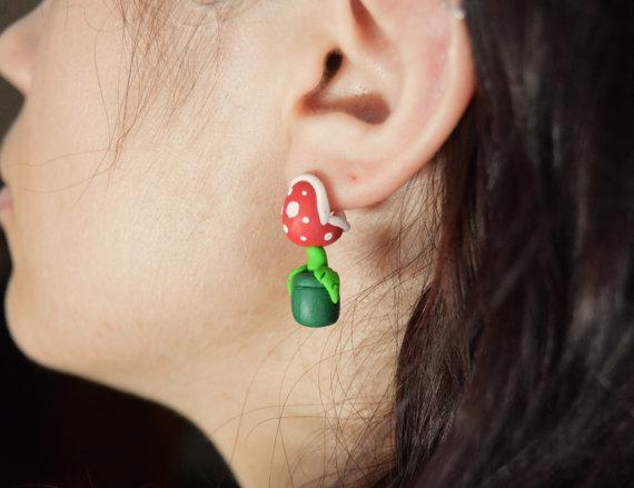 mario-enemy-chomper-earing