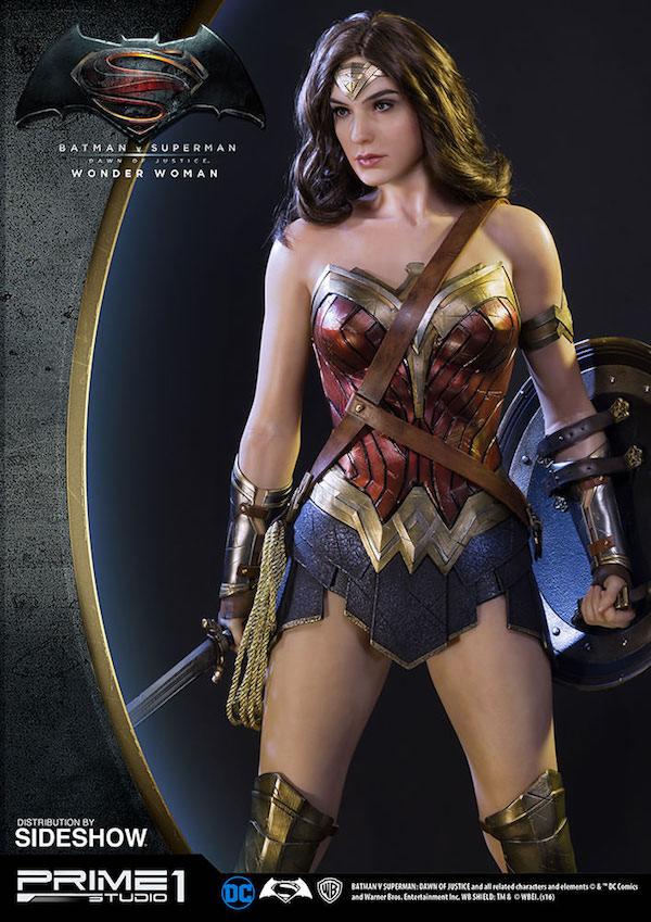 mulher-maravilha-action-figure-limitada-da-prime-studio-2