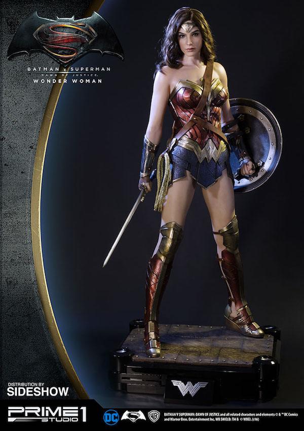 mulher-maravilha-action-figure-limitada-da-prime-studio-3