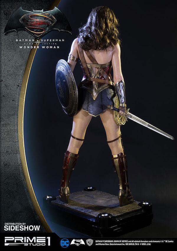 mulher-maravilha-action-figure-limitada-da-prime-studio-4