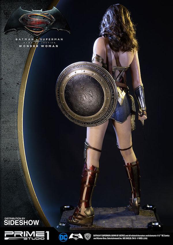 mulher-maravilha-action-figure-limitada-da-prime-studio-5