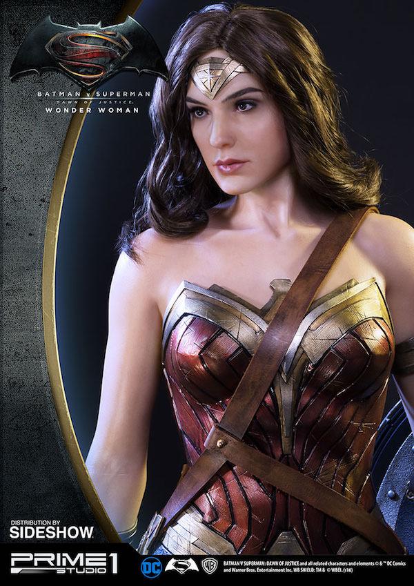 mulher-maravilha-action-figure-limitada-da-prime-studio-7