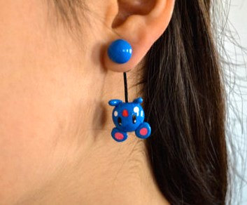 pokemon-azurril-earrings