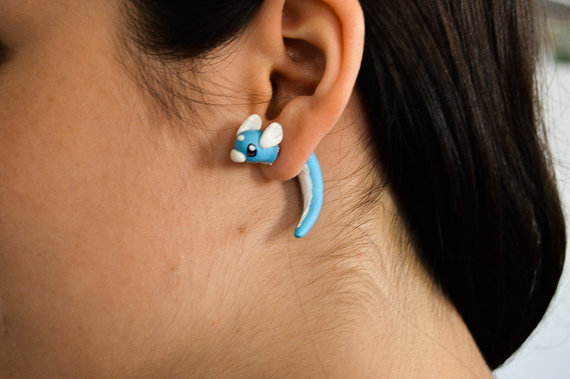 pokemon-dratini-earrings-2
