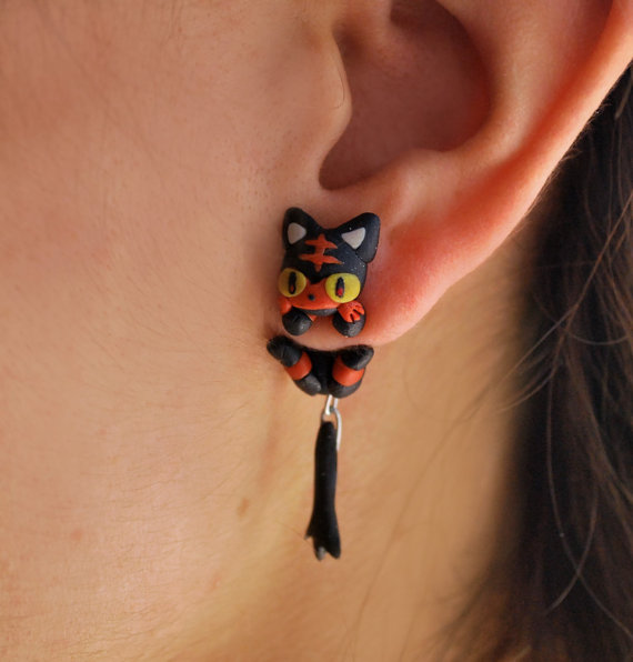 pokemon-earrings