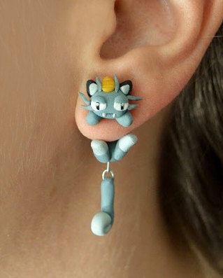 pokemon-miau-earrings-2