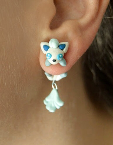 pokemon-vulpix-earings-2
