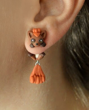 pokemon-vulpix-earings