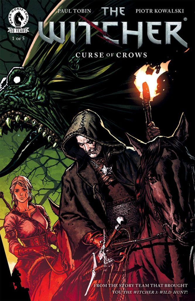 the-witcher-curse-of-crows-1