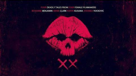 xx antologia de terror dirigida por mulheres