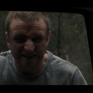killing grounds trailer