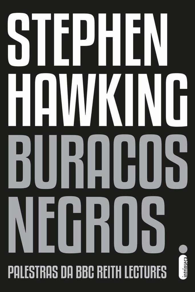 buracos negros stephen hawking