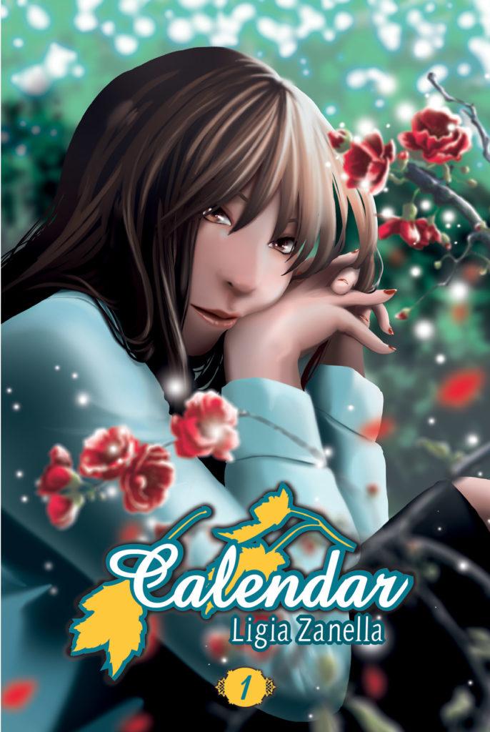 Calendar Ligia Zanella
